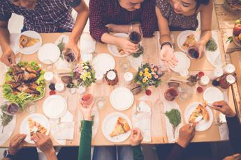 Dal social eating ai pagamenti online, la legge sugli home restaurant