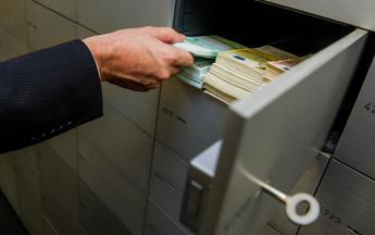 Luce verde dalle camere alla commissione d'inchiesta sul sistema bancario tricolore