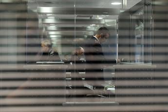 Ufficio Passaporti Questura Di Cagliari : Agenti dell ufficio immigrazione della questura di sassari