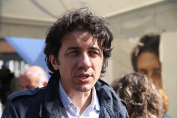 Dj Fabo, procura chiede archiviazione per Cappato