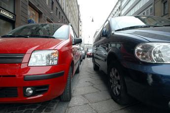 Rc auto, la manovra ribalta i prezzi
