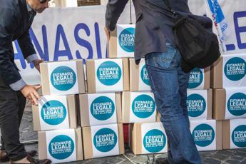 Eutanasia, l'appello da Strasburgo: L'Italia faccia legge su morte dolce