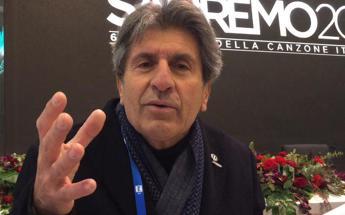 Gianni Ippoliti: Il mio avvocato ha scritto a Pamela Prati, il trailer non è lesivo