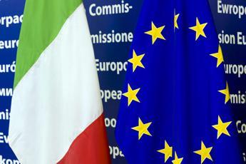 Teleborsa. economia. Dall'UE in arrivo lettera sul debito pubblico italiano