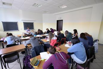 Piemonte, mediazione entra in classe per risolvere conflitti