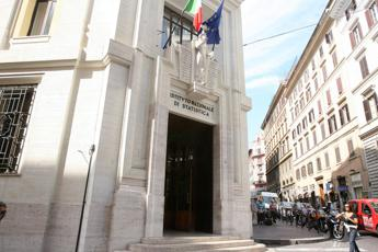Istat, governo sceglie Blangiardo come presidente