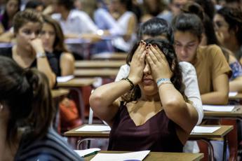 Università, Miur: al via da domani i test ingresso
