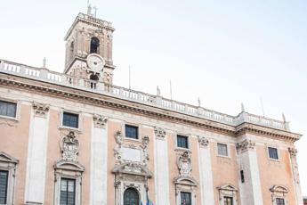 Roma, giunta approva assestamento bilancio: manovra da 132 mln