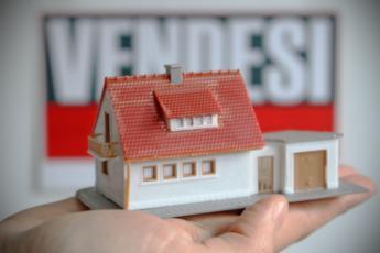 Rallenta il mercato dei mutui