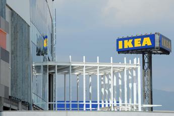 Ikea disumana, la rivolta dei clienti