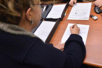 Registro testamenti biologici, cos'è e dov'è stato istituito in Italia