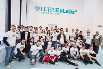 Startup: con Android Factory il made in Italy 'sposa' Industria 4.0