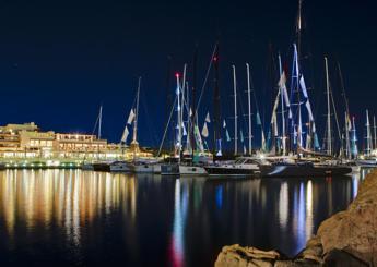 Yacht Club Costa Smeralda, 50 anni nel segno del mare e del vento