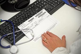 Guarigione anticipata, serve rettifica certificato medico