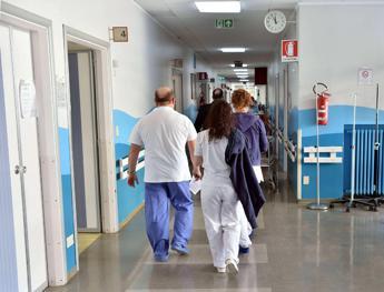 Fondazione Gimbe a Mattarella e Lorenzin: Serve un logo per il Servizio sanitario nazionale