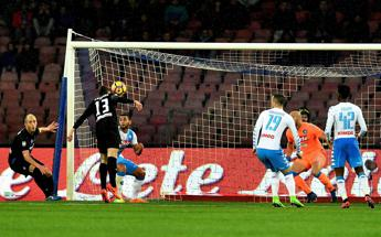 Serie A, moviola in campo già nella prossima stagione