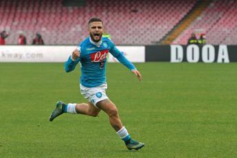 Real Madrid-Napoli: ecco come vedere la partita in tv e in streaming