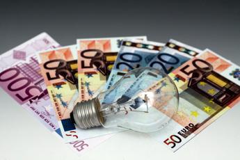 Energia, 2 milioni di famiglie hanno diritto a bonus ma non lo sanno