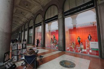 Istat: nel 2016 vendite al dettaglio quasi ferme