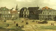 Bellotto e Canaletto. La mostra a Milano supera i 100mila visitatori