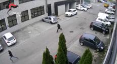Como, sgominata banda specializzata in rapine a mano armata: sei arresti