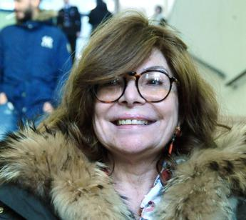 'Black widow' jailed for Gucci heir's murder freed