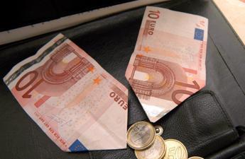 Emilia Romagna: Reddito solidarietà fino a un massimo di 400 euro al mese