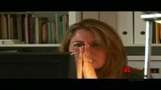 Il tuo lavoro ti fa male? 5 segnali per capirlo