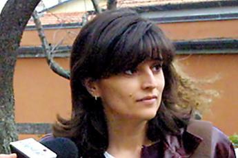 Non ha pagato l'avvocato Taormina, condannata Annamaria Franzoni