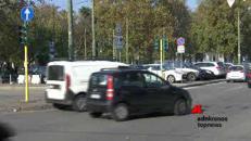 Auto, a gennaio crescita a due cifre per il mercato europeo