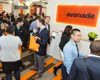 Avanade nominata tra le Top Employer 2018 in Europa