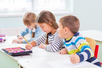 Fondo povertà educativa minorile: pronti altri 120 mln dalle fondazioni