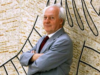 Mario Morcellini, nuovo presidente Agcom