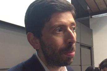 Nasce Democratici e Progressisti: è il nuovo partito del governatore Rossi