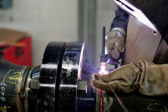 Firmato nuovo ccnl metalmeccanica pmi di Cifa e Confsal