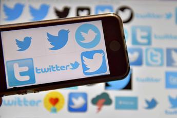 Rivoluzione Twitter, nei 140 caratteri non c'è più lo username
