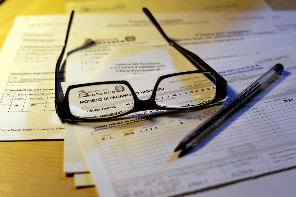 Iva, prestiti e cartelle: ecco la manovra