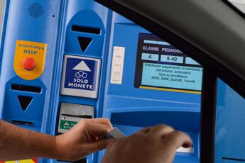 Autostrade, Di Maio: Sì a tariffa unica europea
