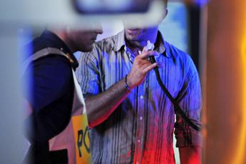 Etilometro, diventa più facile evitare le multe per chi guida ubriaco