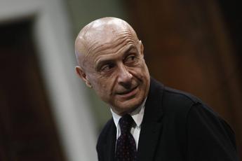 Pd, Minniti: Dopo Renzi, per me c'è Renzi