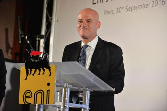 Eni sells 10% stake in its Egypt Shorouk offshore concession to Mubadala Petroleum
