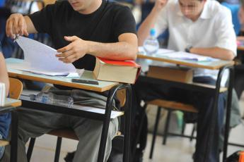 Benedizioni a scuola legittime, Consiglio Stato ribalta sentenza Tar