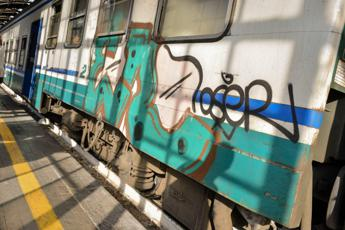 Treni regionali, stanziati 640 mln per rinnovo dei mezzi