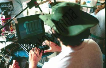 Ransomware, nel 2016 oltre 1 miliardo di attacchi nel mondo