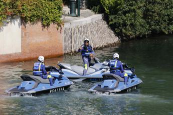 Cellula jihadista a Venezia, 4 kosovari arrestati