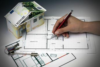 Mutui, tassi saliti a gennaio