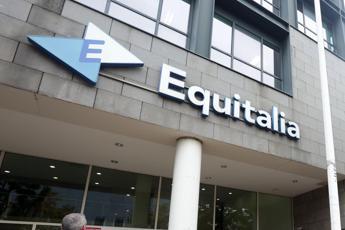Nuovo Ufficio Equitalia Firenze : Equitalia addio dal luglio nuovi uffici dell agenzia delle entrate