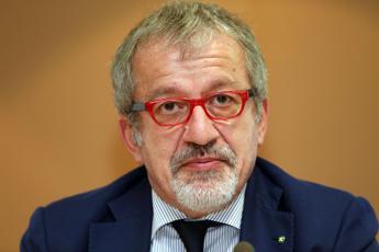 Maroni: referendum con il Veneto