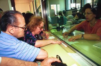 Fondi pensione salvi dai crac bancari