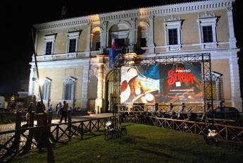 Premio Strega, 27 opere in lizza e per la 71esima edizione torna a Villa Giulia